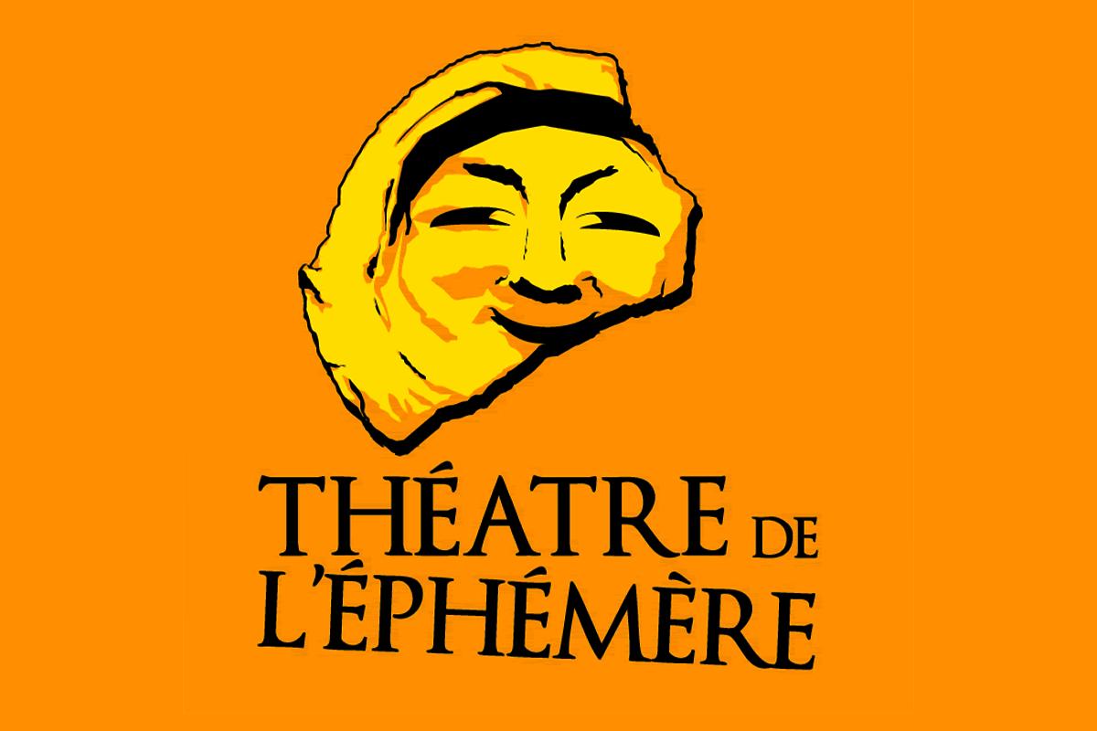 Theatre_ephemere.png