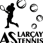 Illustration de Association Larçay Tennis