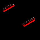 Illustration de Association Sport Boules Lyonnaises de Larcay (ASBL LARCAY)