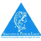 Illustration de Association de Pêche