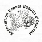 Illustration de Association Karaté Kobudo d'Okinawa